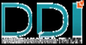 DDI International primary image