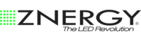 Znergy  Inc image