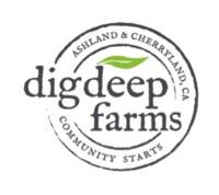 Dig Deep Farms image