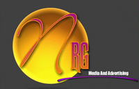 NRG MEDIA AND ADVERTISING image