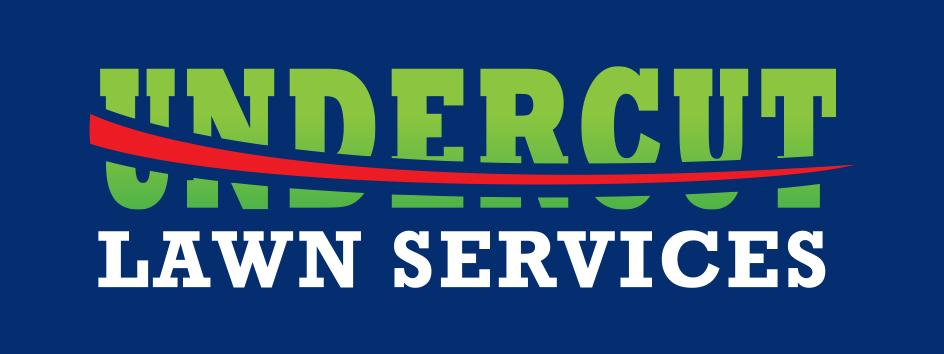 Undercut Lawn Services primary image
