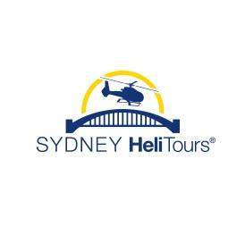 Sydney HeliTours primary image