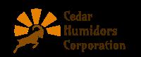 Cedar Humidors Corp image