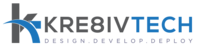 Kre8ivTech, LLC image
