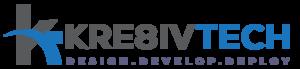 Kre8ivTech, LLC primary image