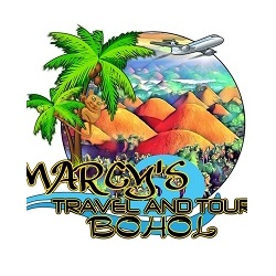 MARCYS TRAVEL AND TOURS image