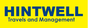 Hintwell Travels and Management primary image