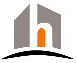 Holsten Companies primary image