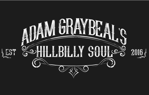 Adam Graybeal's Hillbilly Soul primary image