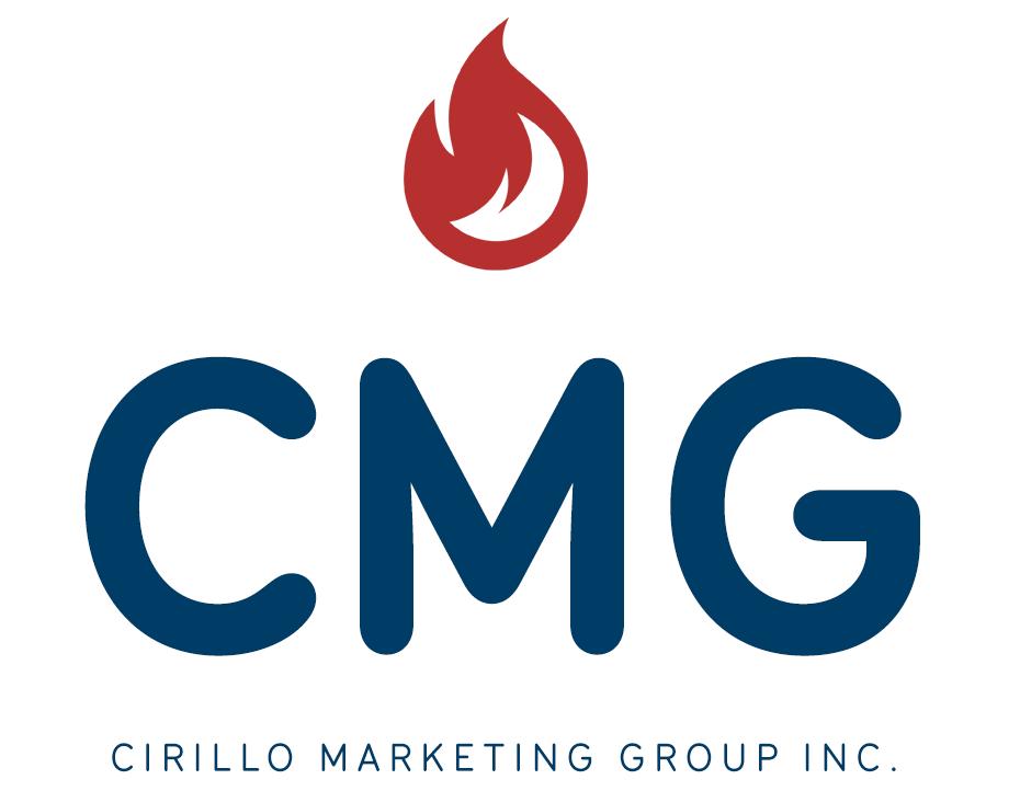 Cirillo Marketing Group Inc. image