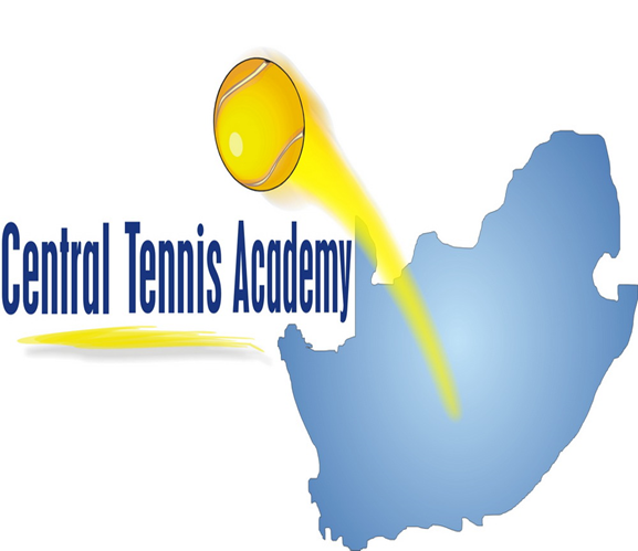 Central Tennis Academy image