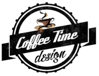 Coffee Time Design image