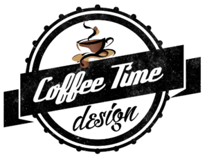 Coffee Time Design primary image