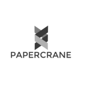 Dean Swanepoel t/a Papercrane primary image