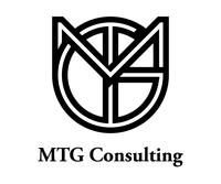 MTG Consulting image