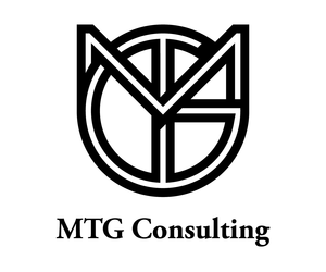 MTG Consulting primary image