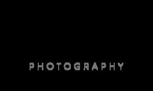 Ryan Chai primary image