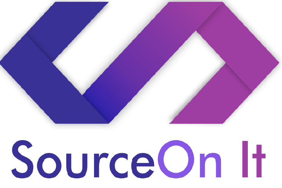 SourceOn It Inc image