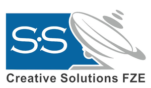 SS Creative Solutions FZE primary image