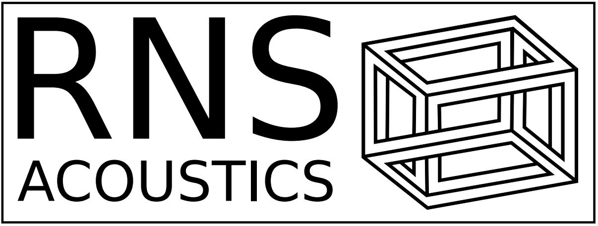 RNS Acoustics primary image