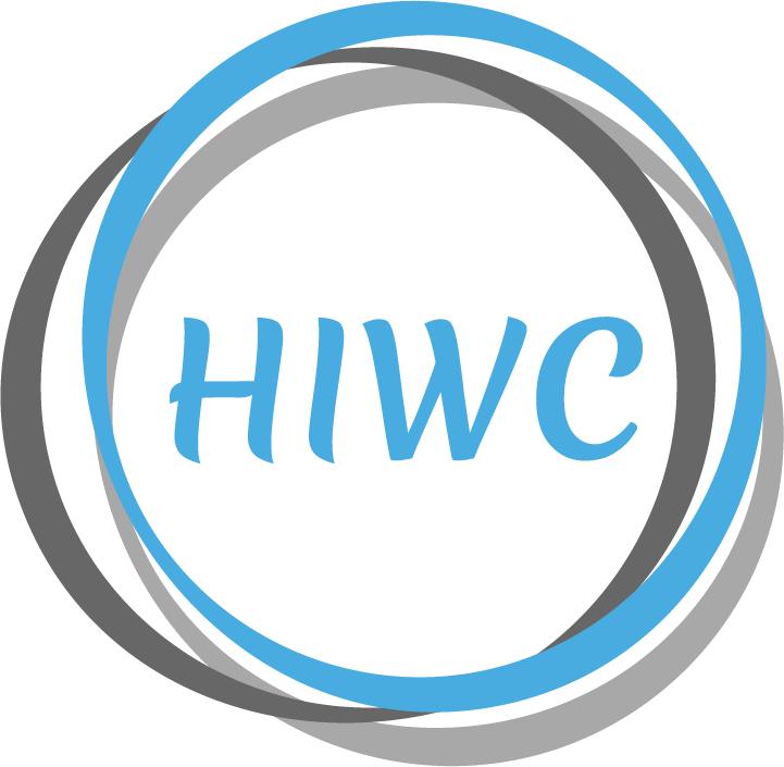 Heidelberg IWC e.V. image