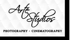 ArteStudio - Wedding Photographer Montreal image