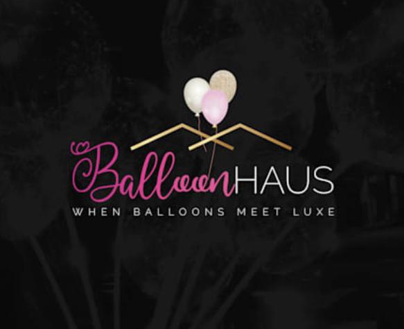 Balloon Haus  primary image