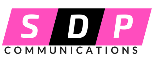 SDP Communications image