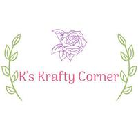 k's krafty corner image