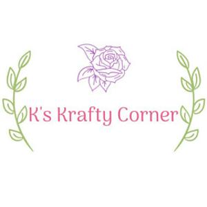 k's krafty corner primary image