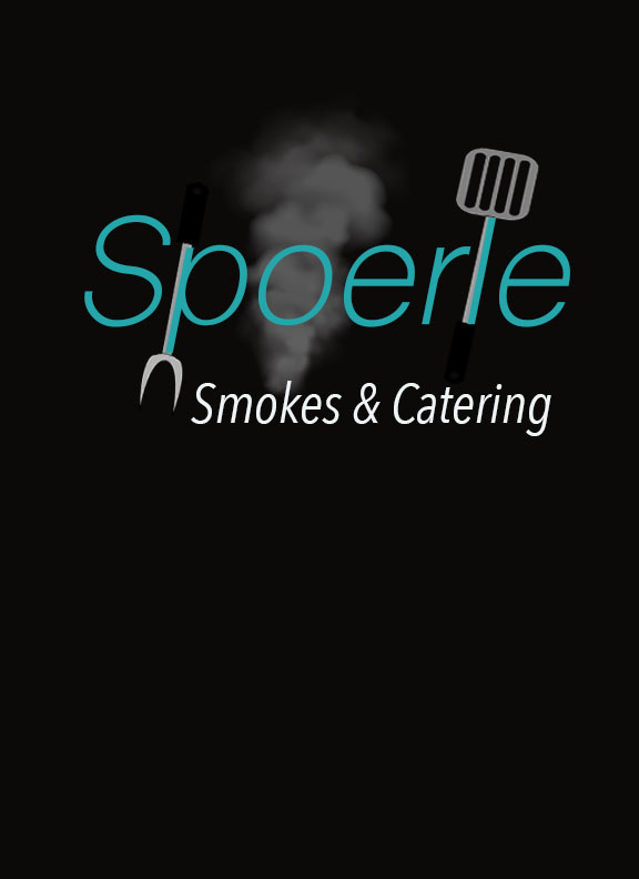 spoerle smokes and caters image