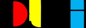 DJH primary image