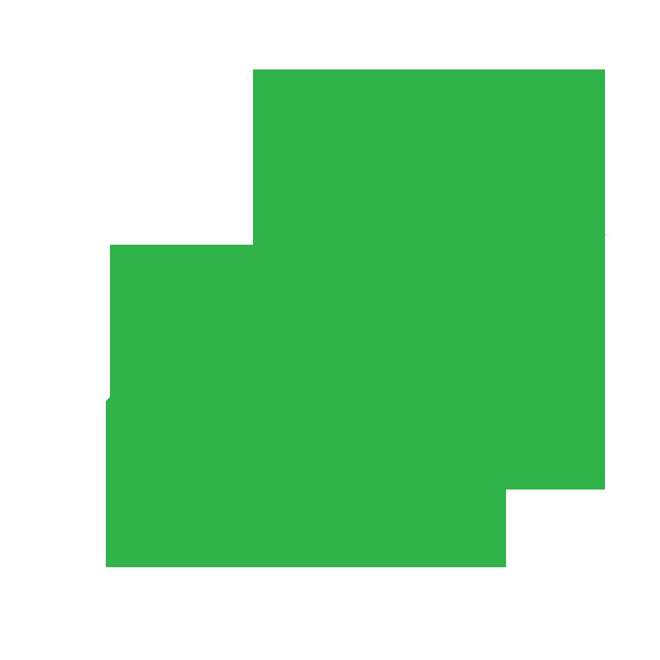 adiardana.com image
