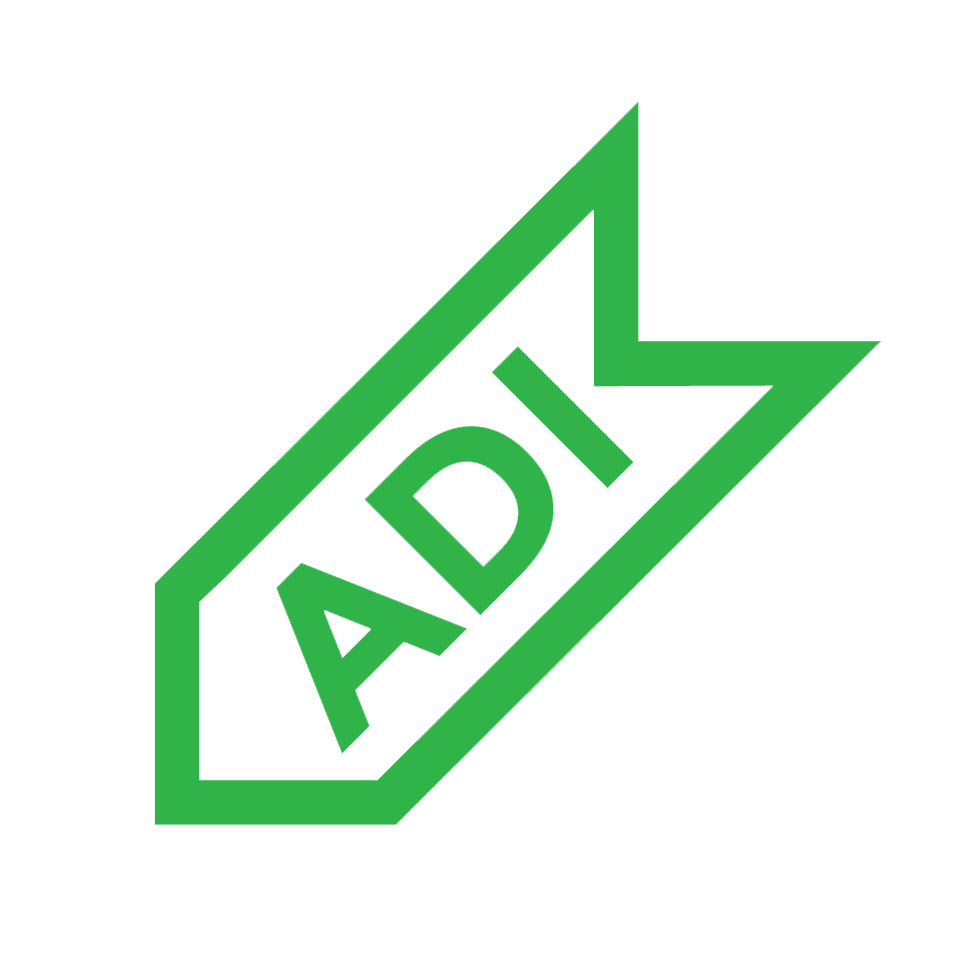 adiardana.com primary image
