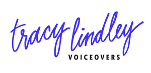 Tracy Lindley Voiceovers, LLC primary image