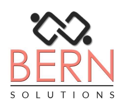 BERN Solutions image