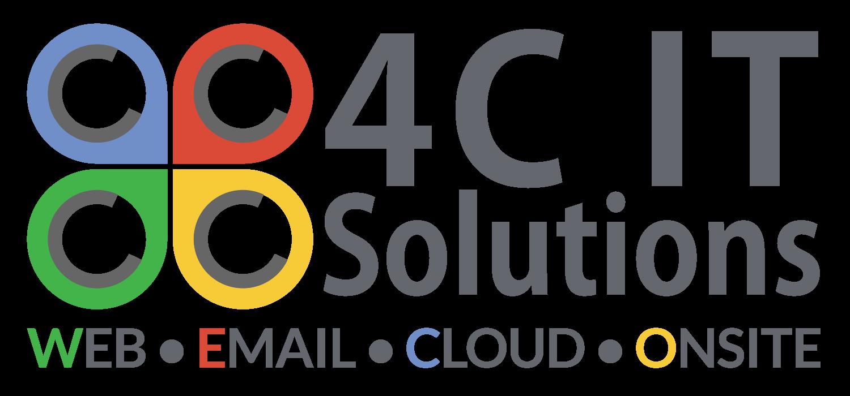 4C IT Solutions LLC image
