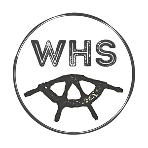Wheelhouse Studioworks primary image