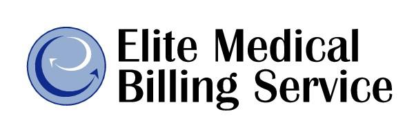 Elite Medical Billing Service primary image