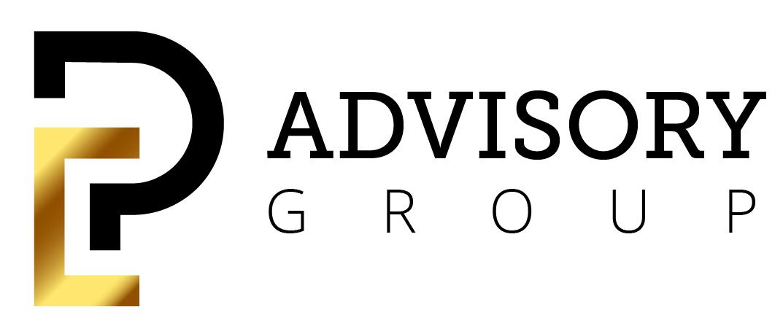 The Pc Advisory Group image