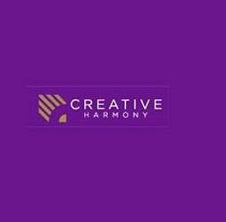Creative Harmony  image