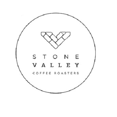 Stone valley Coffee roasters image