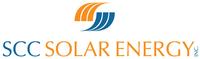 SCC Solar Energy Inc. image