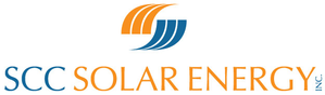 SCC Solar Energy Inc. primary image