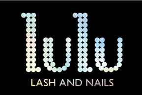 Lulu Lash & Nails image
