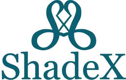 ShadeX primary image