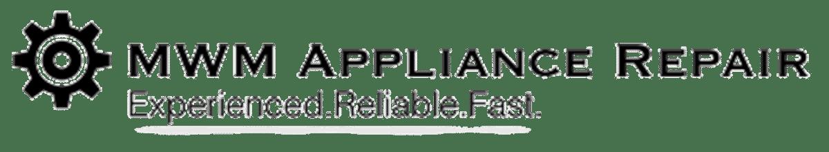MWM Appliance Repair Plano image
