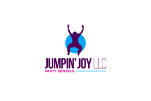 Jumpin Joy LLC primary image