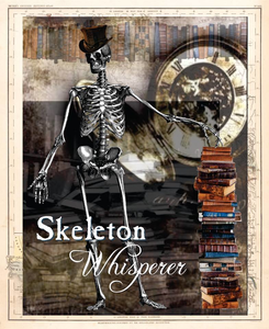 The Skeleton Whisperer primary image