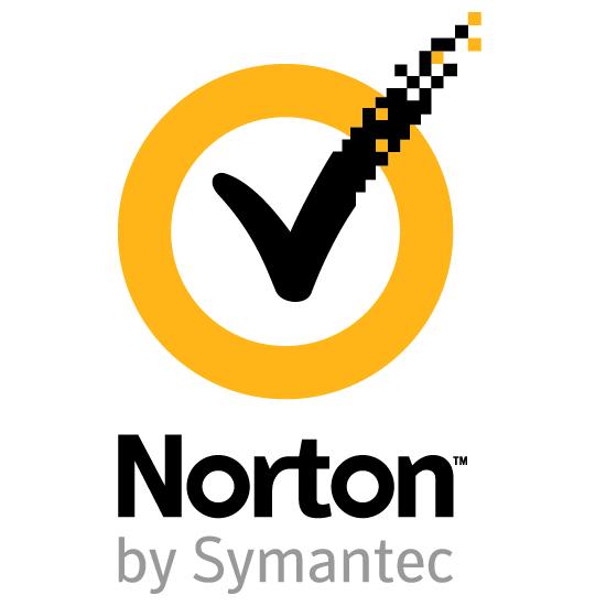 Nortona ntivirus image